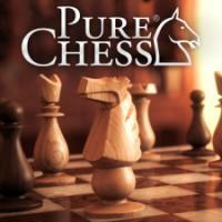 pure_chess.jpg