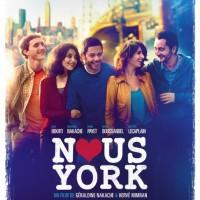 NOUS-YORK.jpg