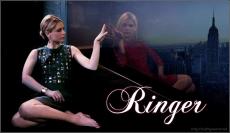ringer_promo001.png