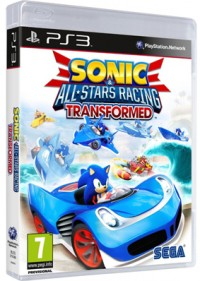 Sonic-All-Stars-Racing-Transformed1.jpg