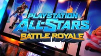 playstation-all-stars-battle-royale-playstation-3-ps3-1335534242-001.jpg