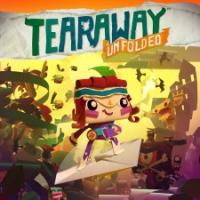 Tearaway_Unfolded_logo.jpg