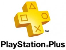 Logo_PlaystationPlusV1_UPS3.jpg