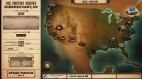 Ironclad_Tactics_1080707309.jpg