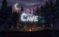 the-cave-playstation-3-ps3-1337865306-009.jpg
