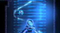 teslagrad_screenshots_0009.png