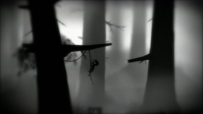 limbo-playstation-3-ps3-1312364674-032.jpg