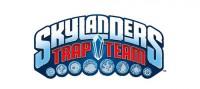 Skylanders_Trap_Team.jpg