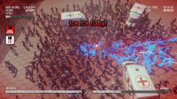 killallzombies_screenshots_b2_01.png