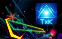 TxK.png