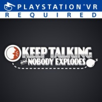 Keep_Talking_and_Nobody_Explodes_PS4_PSVR_logo.jpg