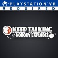 Keep_Talking_and_Nobody_Explodes_PS4_PSVR_logo.jpg