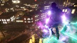 inFAMOUS_Second_Son-Neon_Float-123_1385386747.jpg