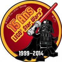 Lego_Star_Wars_logo.jpg