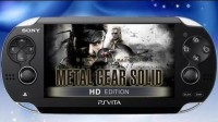 ps-vita-metal-gear-solid-hd-collection-first-image.jpg