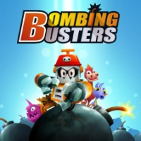 Bombing_Busters_PS4.jpg