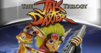 Jak-Daxter-main-2-940x500-1-900x478.jpg