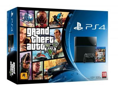 PS4_HW_black_GTAV_3D_PEGI.jpg
