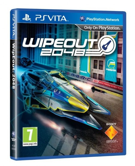jaquette-wipeout-2048.jpg