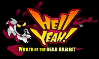 jaquette-hell-yeah-wrath-of-the-dead-rabbit-playstation-3-ps3-cover-avant-g-1331631457.jpg