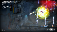 rive_screenshot_01.png