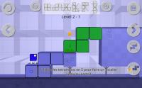Tetra_Gameplay2.png