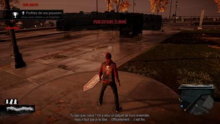 infamous_PS4_Platine.jpg