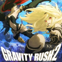Gravity_Rush_2_logo_ps4.jpg