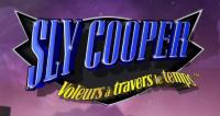 Sly-Cooper-voleurs.png