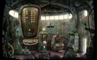 513327machinarium16.png