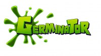 Germinator-Logo-1024x576.jpg