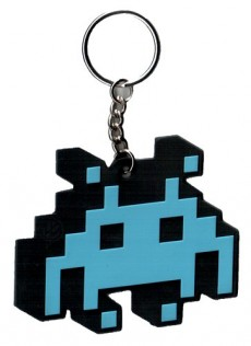 porte-cle-clef-space-invader-retro--1282599049.jpg