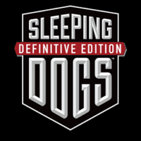 Sleeping_dogs.png