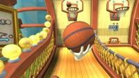 20161013-carnivalvr-basketball2.jpg