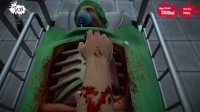 Surgeon_Simulator_1080682050.jpg