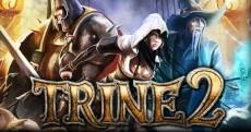 Trine2.png