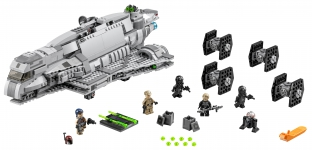 75106_Prod_Imperial Assault Carrier.jpg