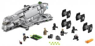 75106_Prod_Imperial Assault Carrier.jpg