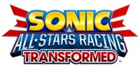 Sonic-All-Stars-Racing-Transformed.jpg