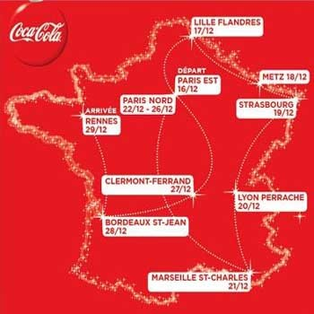 train-du-pere-noel-2011-coca-cola-les-dates.jpg