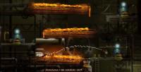 Vessel_ss_21504479c90a92d2ef3eebfd4fb162fd48e14a68.1920x1080.jpg