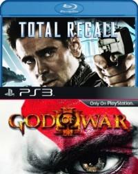 TotalRecall+GOW3.jpg
