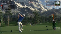 TheGolfClub_PS4_08.png