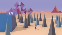 metrico+_screenshot4_1920x1080.png