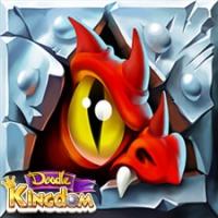 Doodle Kingdom.jpg