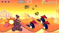 the-flying-hamster-playstation-vita-1355519151-002.jpg