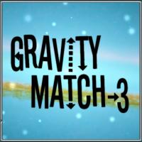 Titre_Match3.png