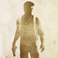 Uncharted_The_Nathan_Drake_Collection_logo.jpg