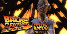 back-to-the-future-the-game-episode-3-citizen-brown-pc-00b.jpg