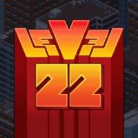 Level_22_logo.jpg